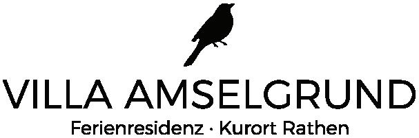 Villa Amselgrund